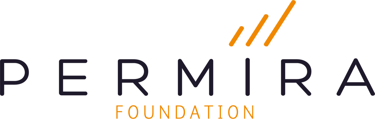 Permira Foundation
