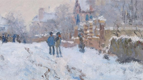 claude-monet-snow-scene-at-argenteuil